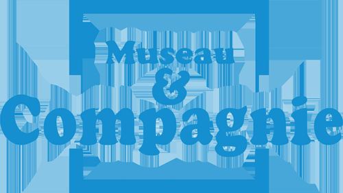 Museau et Compagnie